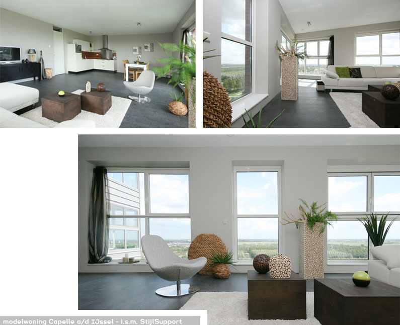 Q creationz interieur styling verkoopstyling for Styling huis