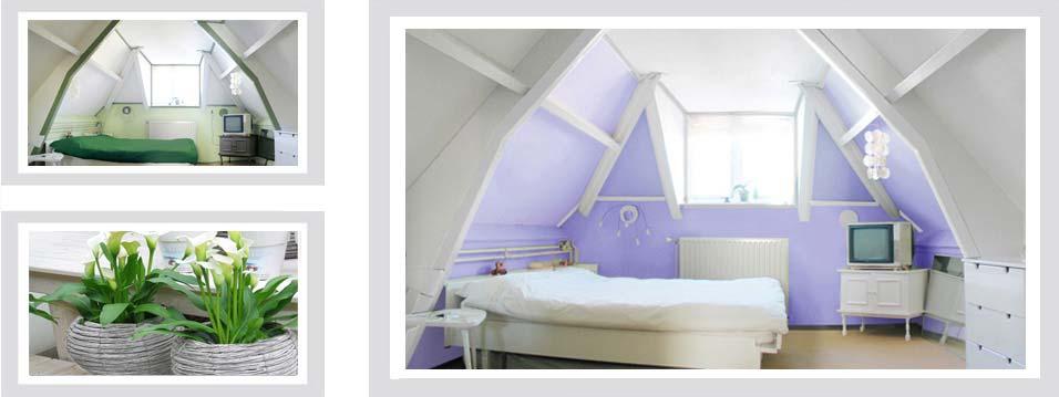 Decoratie slaapkamer kopen beste inspiratie voor huis ontwerp - Decoratie voor slaapkamer ...