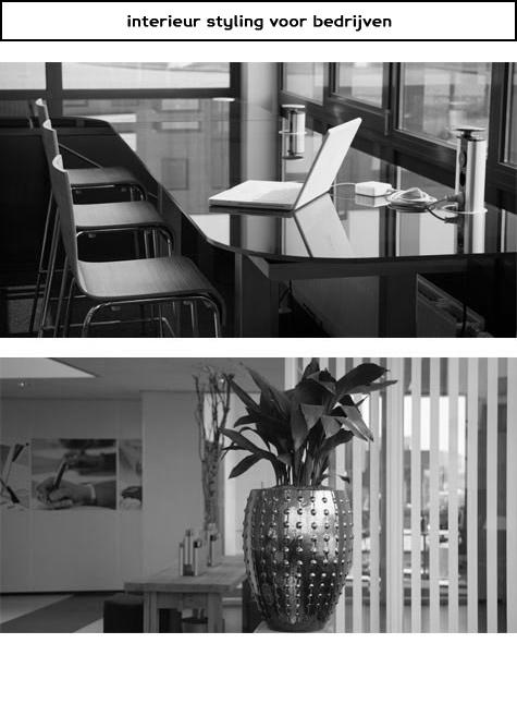Q creationz interieur styling contact - Idee schilderen ruimte ontwerp ...